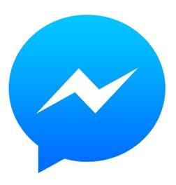 Facebook La función de envío de mensajes pronto llegará a Android