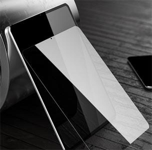 Las imágenes de iPad Pro 2018 se filtran para revelar una sorpresa en el diseño