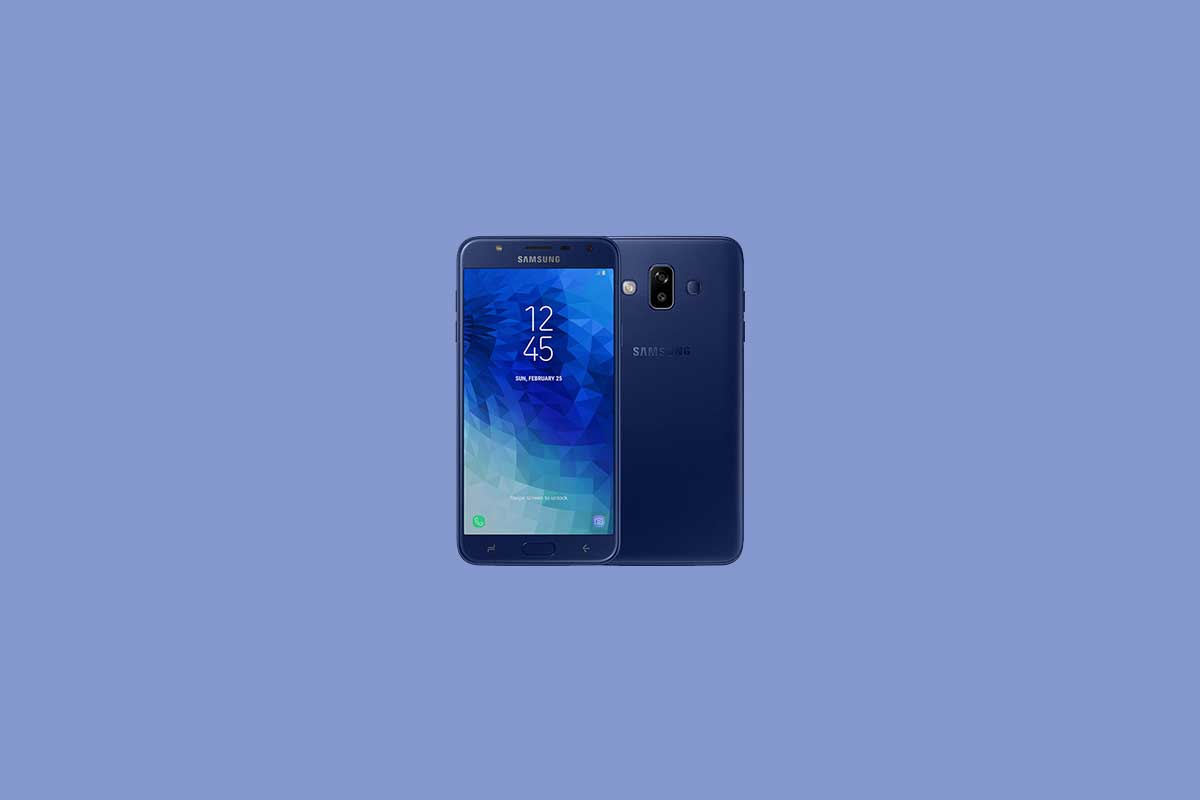 How to Remove Forgotten Pattern lock onGalaxy J7 Duo