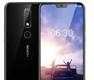El listado de Nokia X7 GeekBench revela especificaciones prometedoras antes de su lanzamiento