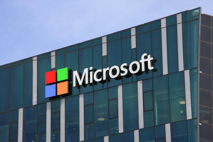 Microsoft Updates Office para dispositivos Android e iOS