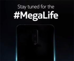 Evento de Nokia 11 de octubre Teaser sugiere un nuevo teléfono inteligente