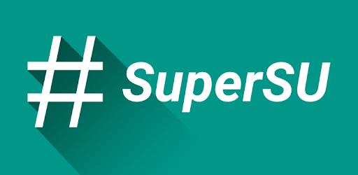 Play Store elimina SuperSU de su lista de aplicaciones