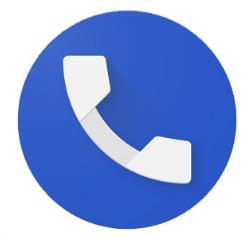 El teléfono Android v24 trae la función de modo oscuro y cambios menores en la configuración