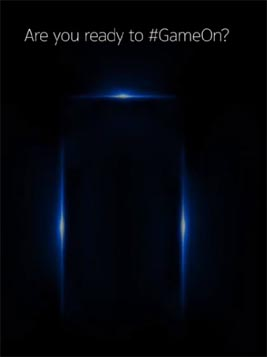 Nokia Gaming Smartphone Próximamente: Teaser oficial