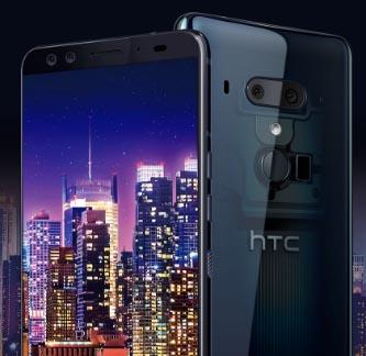 La apariencia del HTC U12 Life GeekBench revela una gama media eficiente con un potente chipset