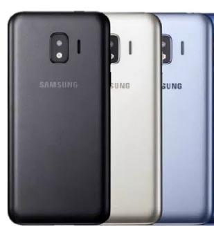 El dispositivo Android Go de Samsung Galaxy J4 Core llega a Geekbench