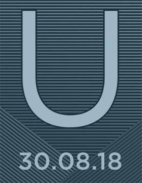 HTC U12 Life revela fecha revela de fuentes oficiales