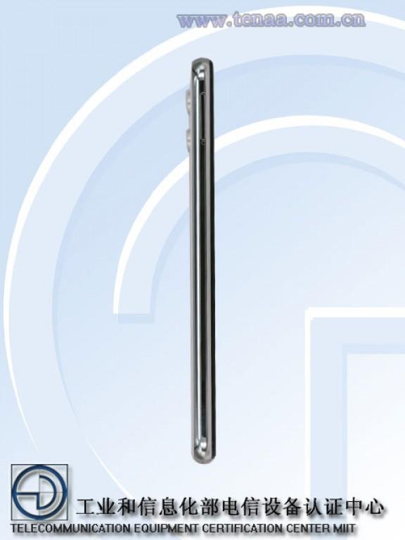 Motorola XT1941-2 3