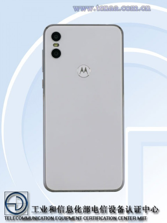 Motorola XT1941-2