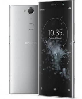 El próximo Sony Xperia XA3 emerge en GeekBench: puede presentarse en IFA 2018