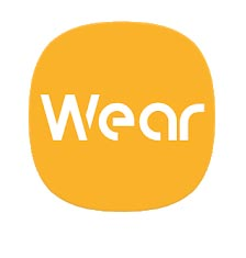 Samsung renombra la aplicación Gear como Galaxy Wearable: también trae soporte para Android Pie para Smartwatches