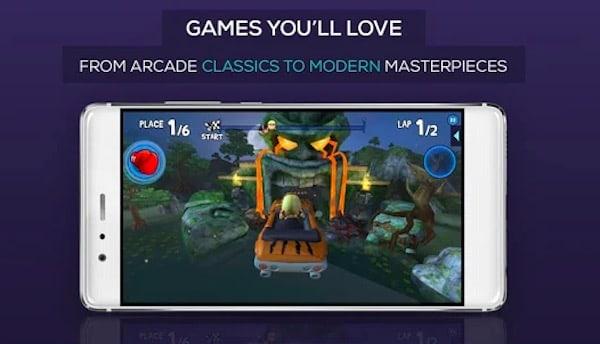 Juega juegos de PC usando aplicaciones de juegos en la nube Android: Analicemos algunas aplicaciones de juegos en la nube para el dispositivo Android, ¿estás emocionado?
