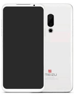 Meizu 16 GeekBench Score se ve impresionante y revela una memoria RAM de 8 GB