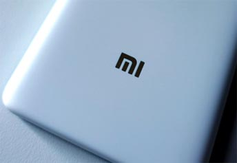 Xiaomi Pocophone F1 aparece en ANTUTU: Benchmark Outruns OnePlus 6