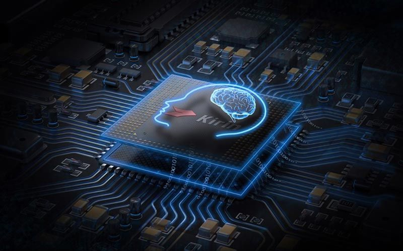 Huawei Mate 20 Pro Especificaciones e imagen en vivo filtradas