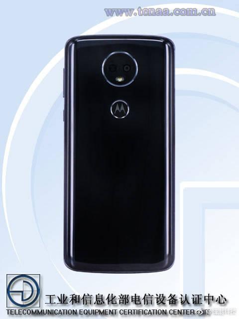 Moto One Power, Z3 y E5 Plus aparecieron en TENAA;  Verifique las especificaciones e imágenes