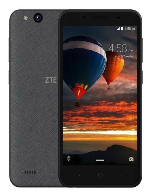 Download Latest ZTE Tempo Go USB Drivers and ADB Fastboot Tool