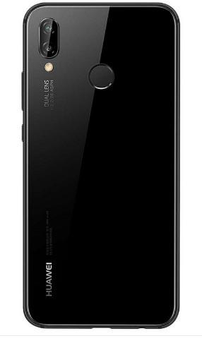 Huawei P20 Pro Phablet