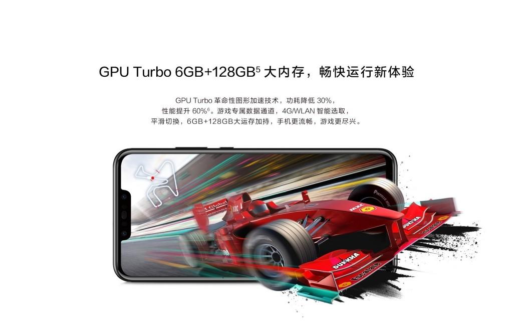 Huawei Nova 3-2