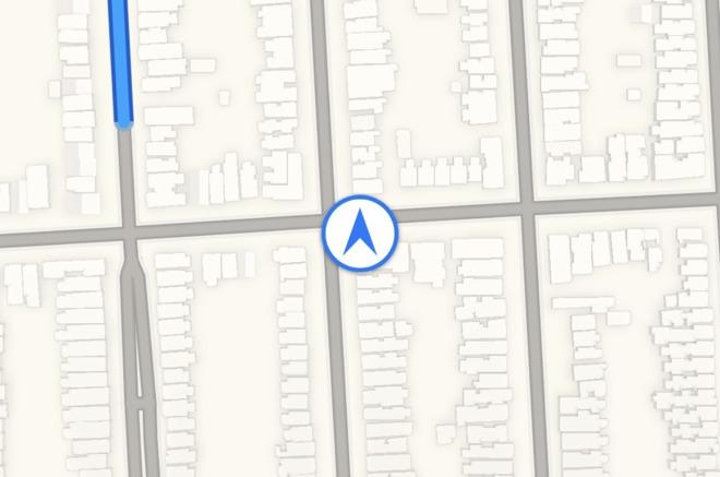 Cómo arreglar el problema de Alcatel GPS [Methods & Quick Troubleshoot]