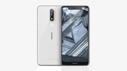 Nokia lanza póster para el próximo evento y fecha de confirmación, 11 de julio