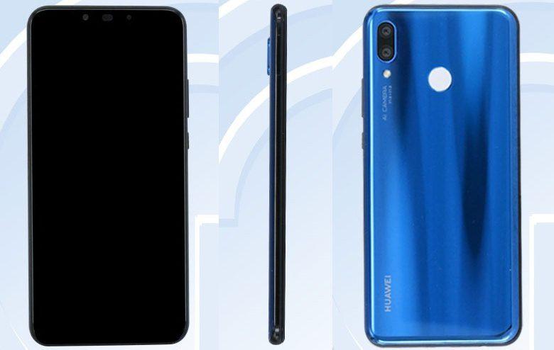 Huawei Nova 3 launch date confirmed, July 18