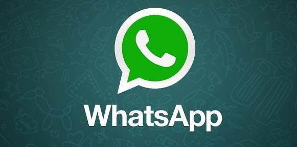 La última versión beta de WhatsApp v2.18.128 permite a los usuarios descargar datos personales