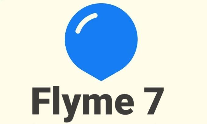 Lista de dispositivos Meizu que obtienen el sistema operativo Flyme7 con función de desbloqueo facial