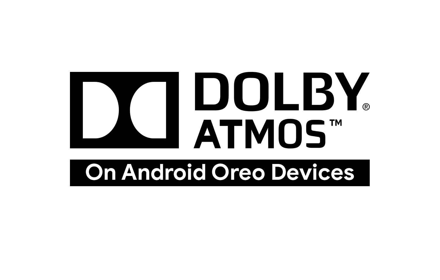 Cómo obtener sonido envolvente Dolby Atmos en cualquier Android