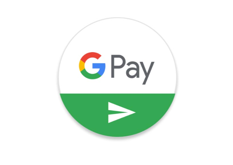 Google Pay Send v22 ahora con recordatorio de pago [APK Download]