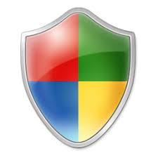 logo antivirus