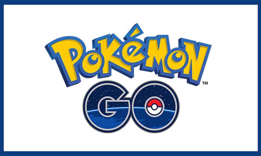 Guía de Pokémon Go Leafeon y Glaceon: cómo evolucionar a Eevee