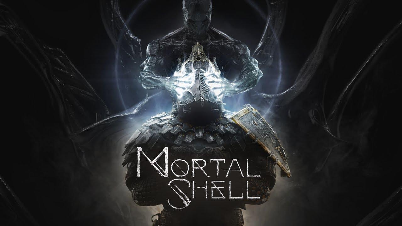 Cómo vencer a Hadern en Mortal Shell - Guía del jefe