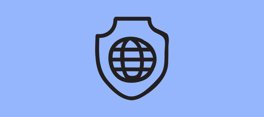 Seguridad del sitio y copias de seguridad