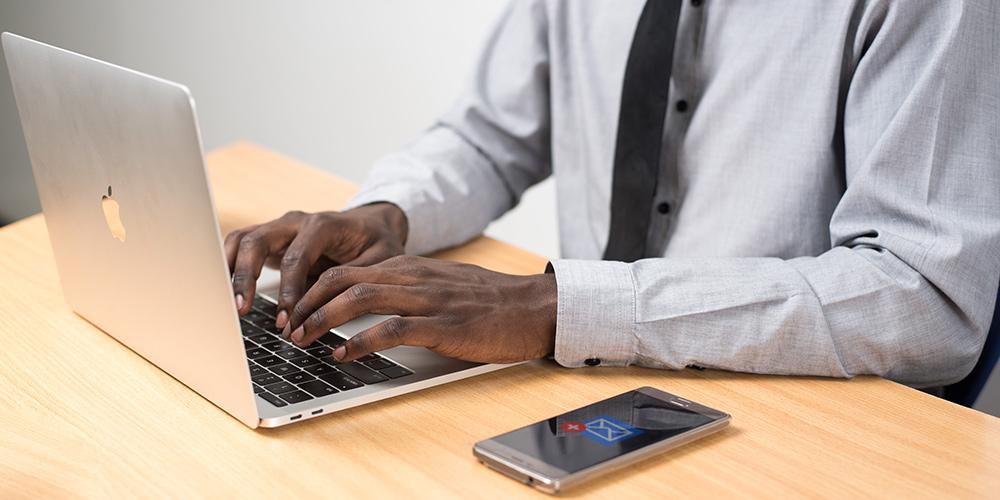 6  spôsoby, ako vytvoriť a rozšíriť svoj zoznam e-mailov s WordPress 1