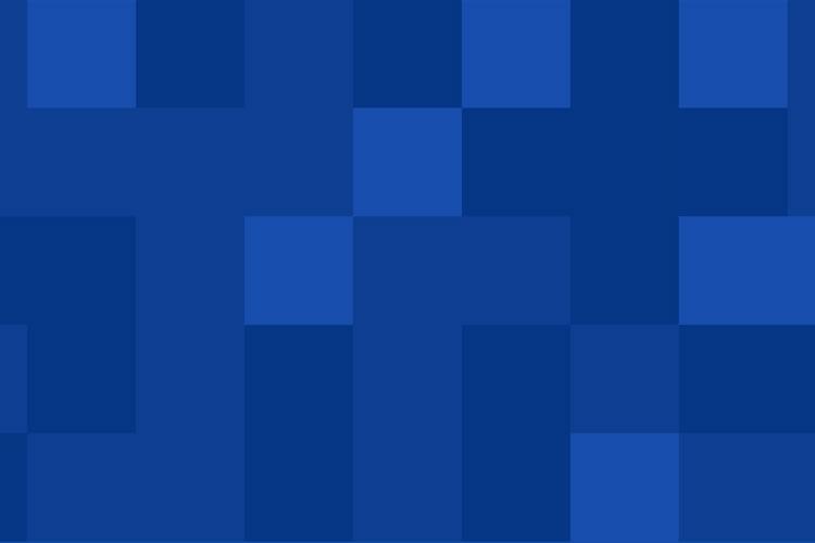 8 kreatywnych fragmentów CSS i JS do tworzenia tła z pikselami