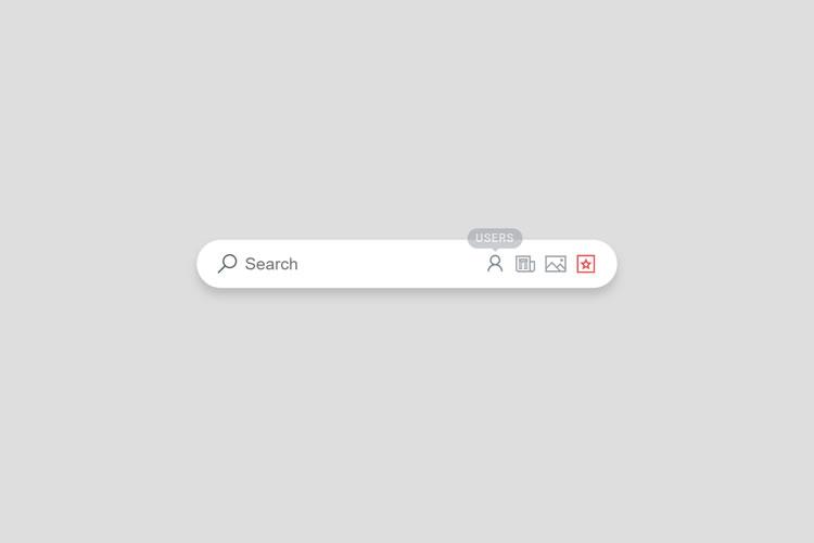 8 fragmentów CSS i JavaScript, aby pole wyszukiwania …