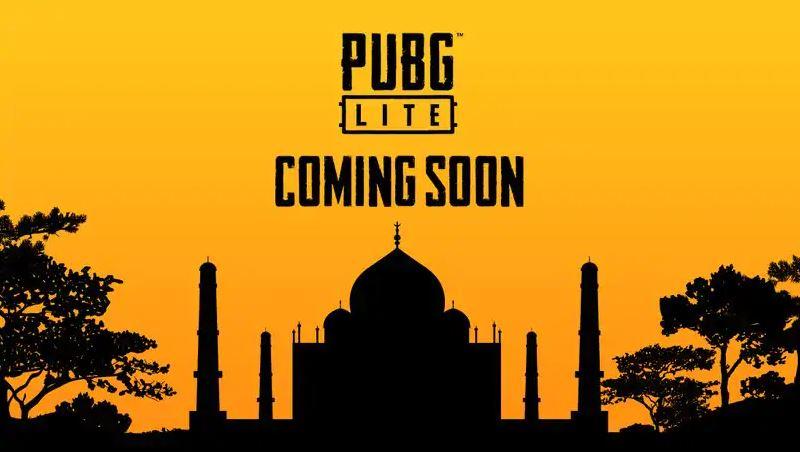 Actualización de PUBG Mobile Lite versión 0.16.0 lanzada con nuevas características