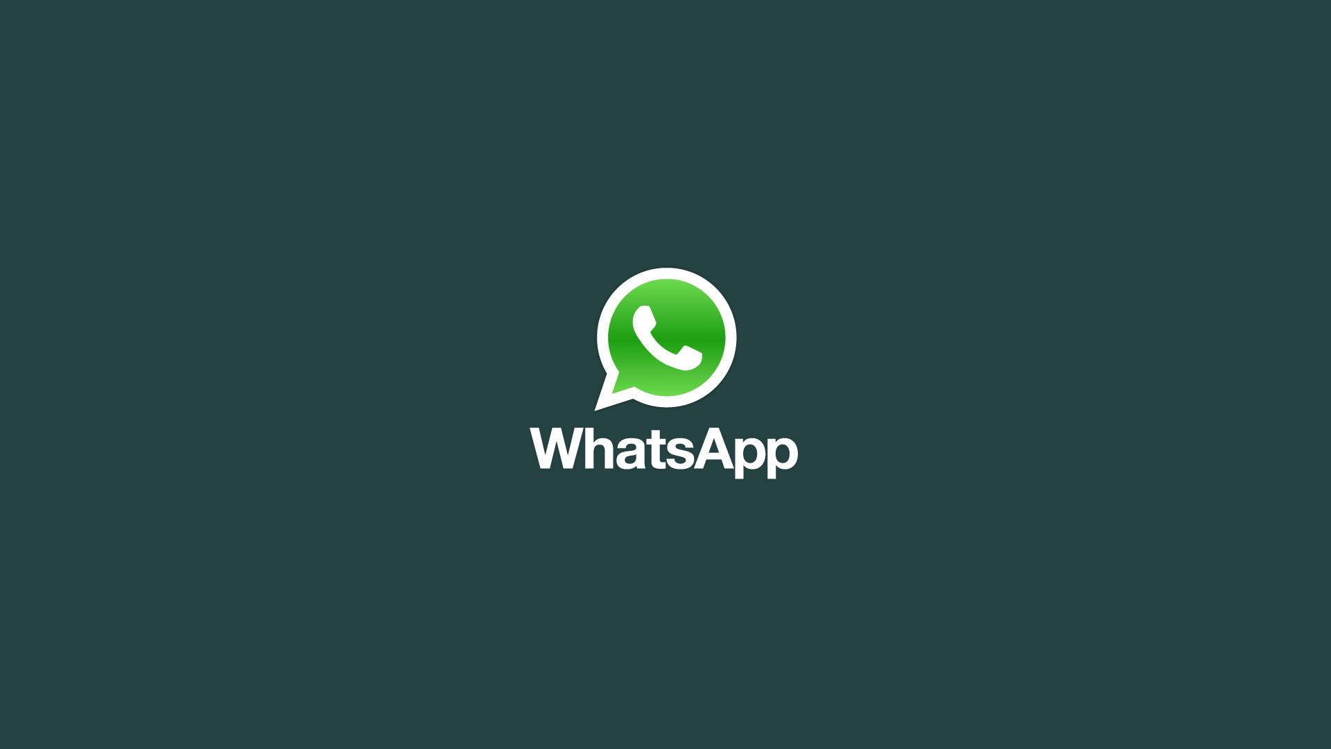 Actualización de WhatsApp Fingerprint Lock para Android