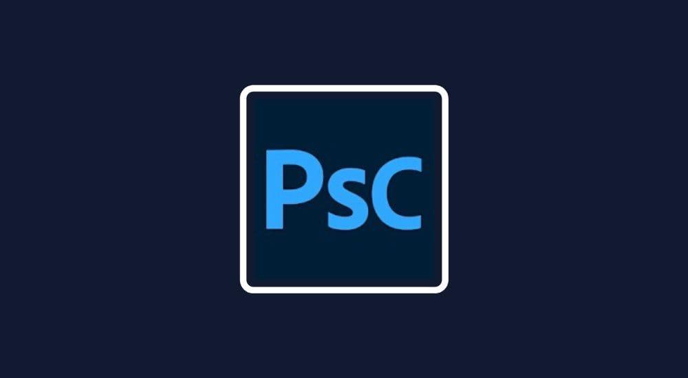 Adobe Photoshop Camera ahora disponible en Google Play Store