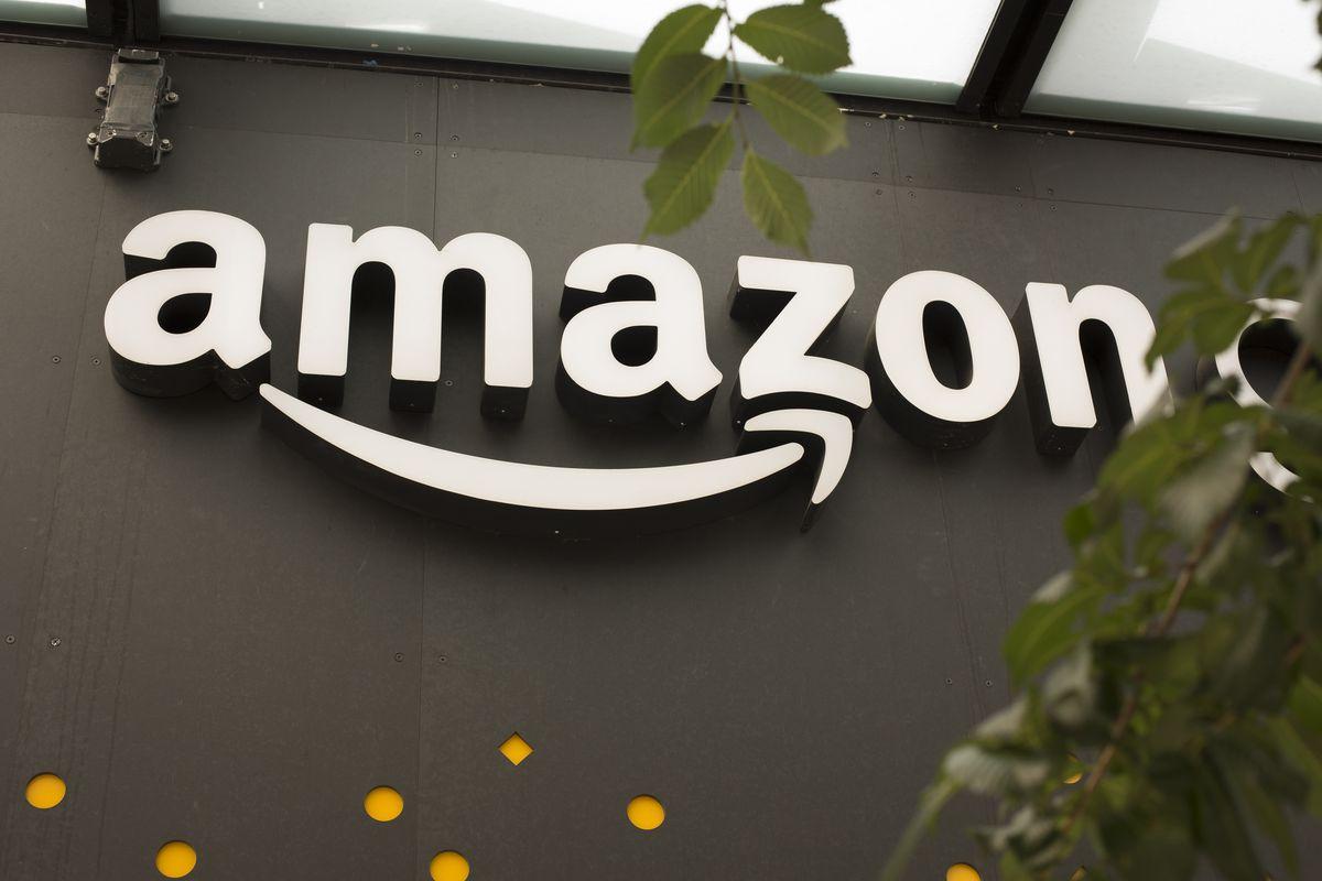 Amazon Announces New Line-up of Echo Companion Devices