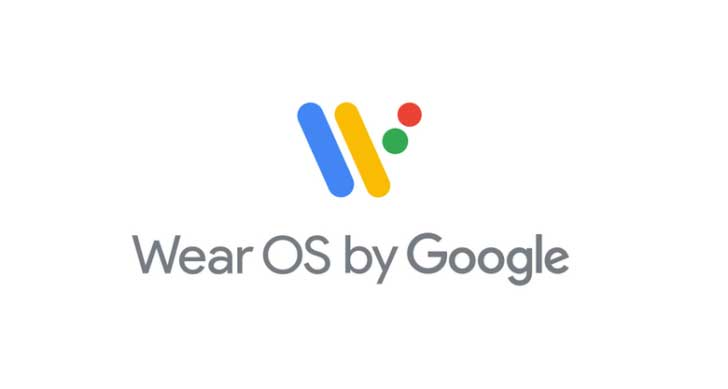 Android Wear is officially dead, say hello to Wear OS
