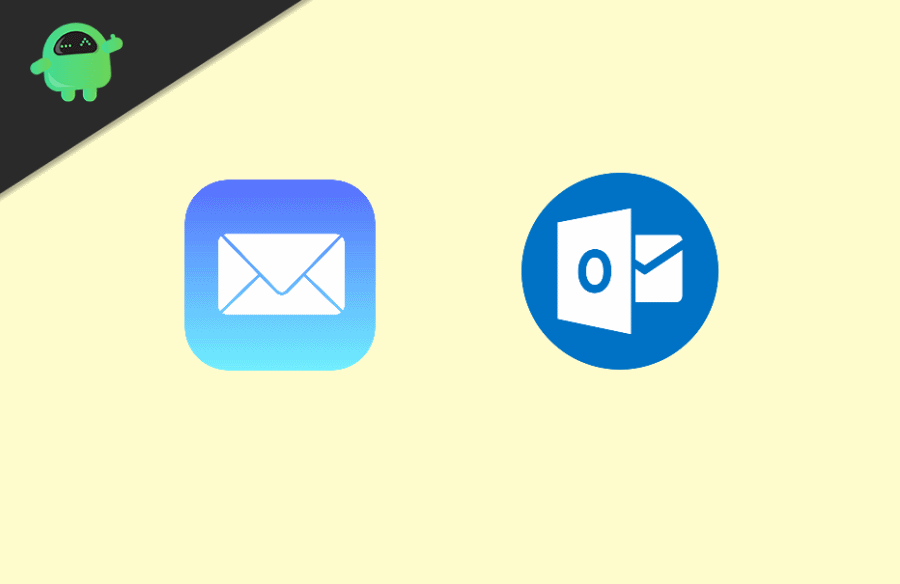 Apple Mail vs Outlook: Which Email App Is Better for macOS?