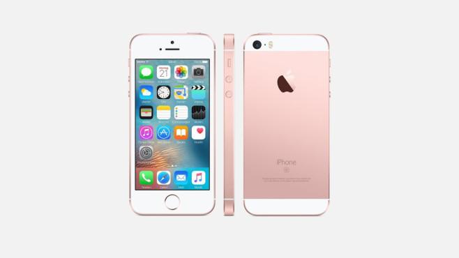 Apple iPhone SE 2 Fecha de lanzamiento Especificaciones reveladas