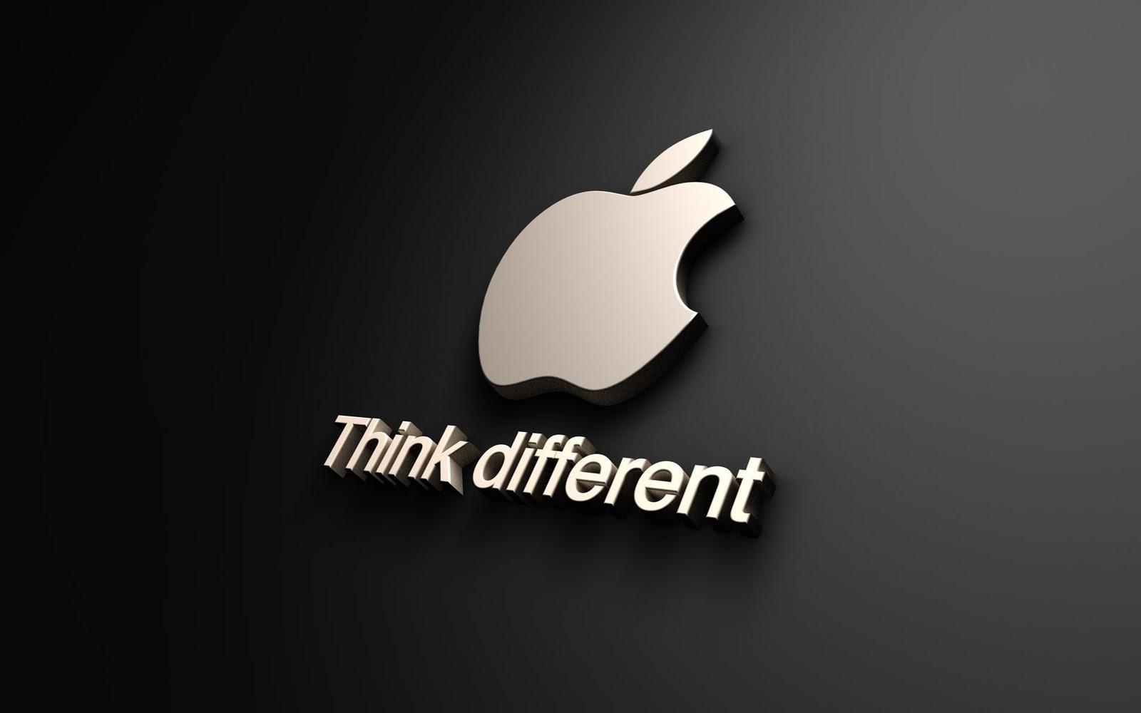 Apple recibe críticas de China Consumer Group por robos de identidad de Apple