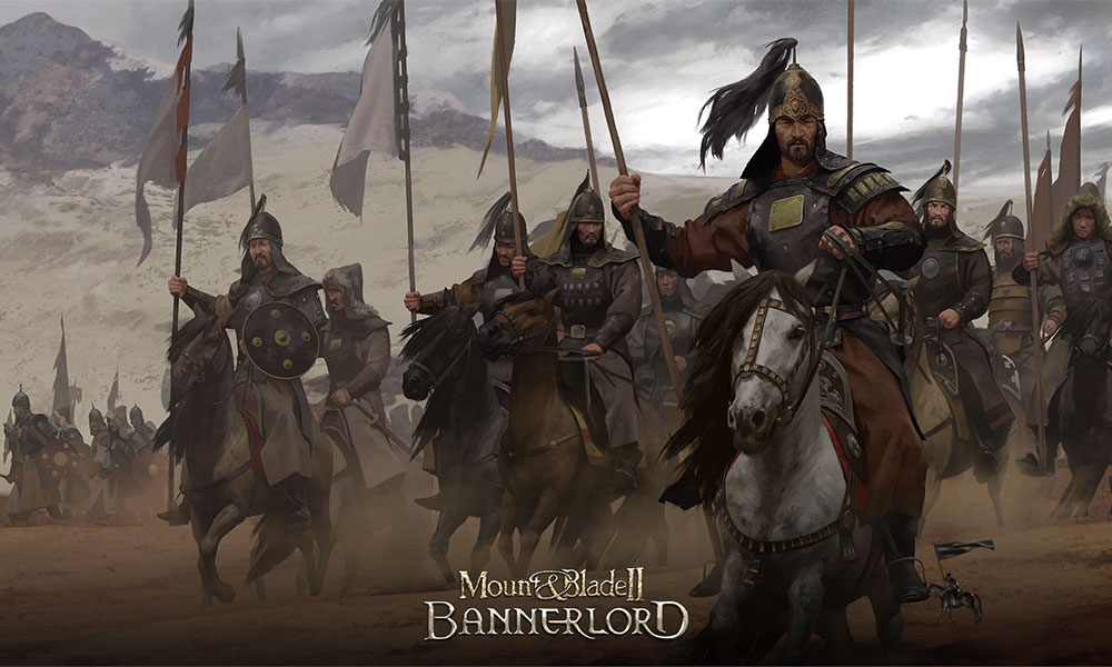 Fix Mount and Blade 2 Bannerlord Crash on Startup or Unable to Start Game