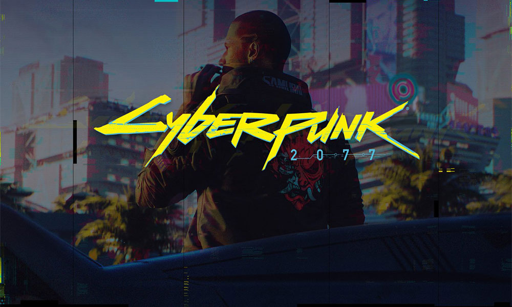 Fix Cyberpunk 2077 Game Crashing at Launch, Lag, Shuttering, or FPS drop