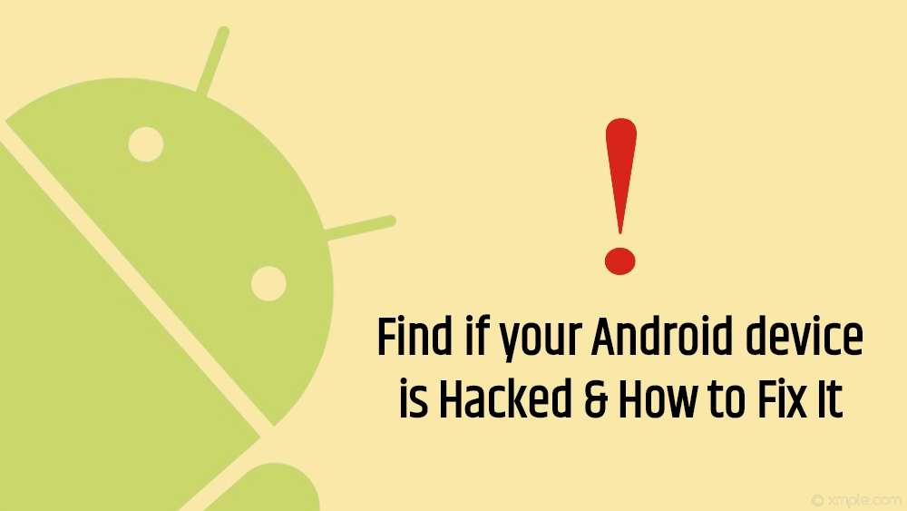 hack android featured