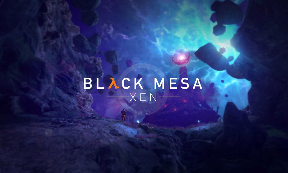 Black Mesa: Fix Lag Shuttering, Freezing, Crashing on Launch or FPS drop issue